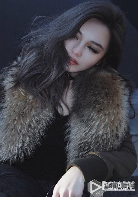 罗志祥电影周扬青写真高贵a电影感情票房女友女性狼人图片