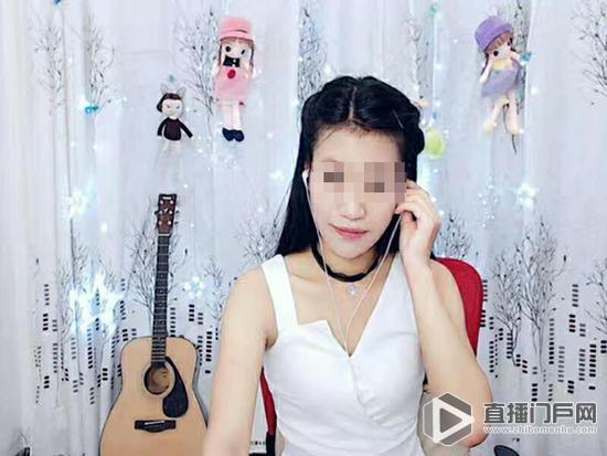河南24岁女子患尿毒症 为赚药费开直播